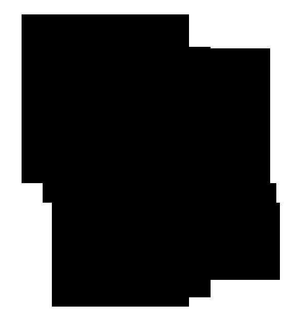 Cracked_FDF-logo