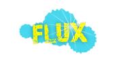 FLUX_ren