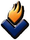 logo55nord